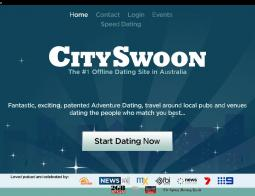 City Swoon Promo Codes 2018