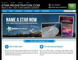 Star-Registration Discount Code 2018