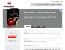 BatchPhoto Promo Codes 2018