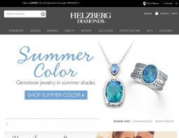 Helzberg Diamonds Coupon 2018