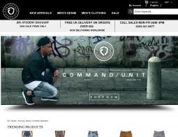 ETO Jeans Promo Code 2018