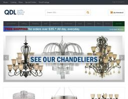 Quality Discount Lighting Promo Codes 2018