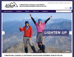 ULA Equipment Coupon 2018