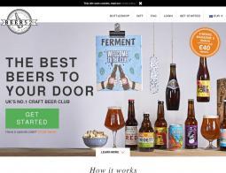 Beer52 Discount Code 2018
