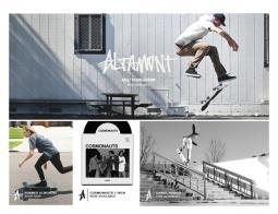 Altamont Apparel Promo Codes 2018