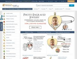 Pictures On Gold Coupons 2018