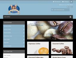 San Marco Coffee Promo Codes 2018