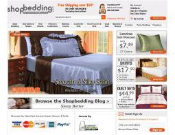 Bedding Shop Coupon Codes 2018