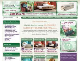 Laybrook Discount Code 2018