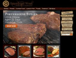 American West Beef Promo Codes 2018