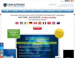 UK Proxy Server Coupon 2018