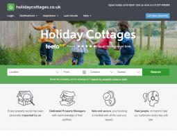 Farm and Cottage Holidays Discount Code 2018
