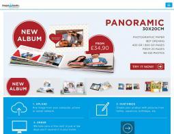 DreamBooks Discount Code 2018