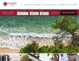 Guitart Hotels Discount Code 2018