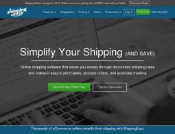 Shipping Easy Promo Codes 2018