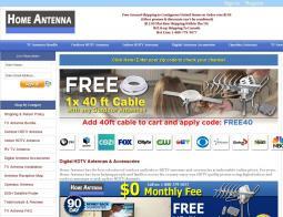 Home Antenna Coupon Codes 2018
