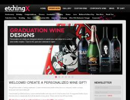 Etching Expressions Coupon Codes 2018