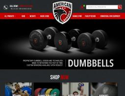 American Barbell Promo Codes 2018