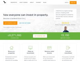 Property Moose Discount Codes 2018