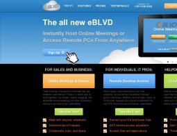 eBLVD Promo Codes 2018