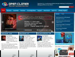 OpenCloner Discount Code 2018
