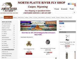 Wyoming Fly Fishing Coupon 2018