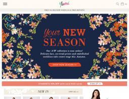 Yumi Direct Voucher Code 2018