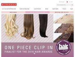Buy Hair Discount Code 2018