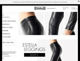 Wolford Shop Promo Codes 2018