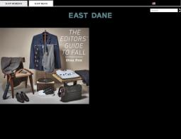 East Dane Coupons 2018