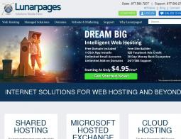 Lunarpages Coupon 2018