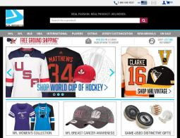 IceJerseys Coupon 2018