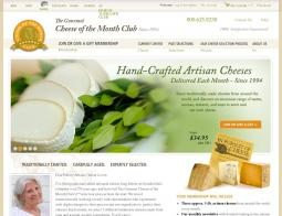 Cheese of the Month Club Coupon 2018