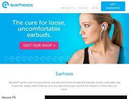 Earhoox Coupon 2018