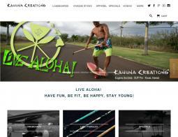 Kahuna Creations Coupons 2018