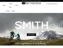 Summit Shop Coupon Codes 2018