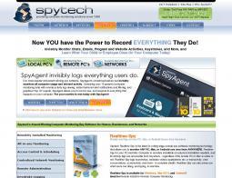 Spytech Software Promo Codes 2018