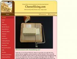 Cheeseslicing.com Coupon Codes 2018
