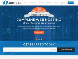 Jumpline.com Coupon Codes 2018