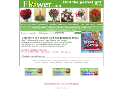 Flower.com Coupon 2018