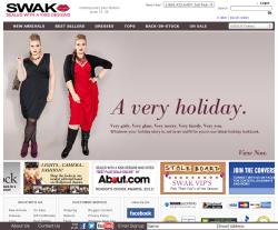 SWAK Designs Coupons 2018