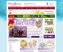 Palmbeachjewelry Coupon 2018