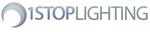 1StopLighting Promo Codes & Deals