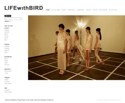Life With Bird Promo Codes 2018