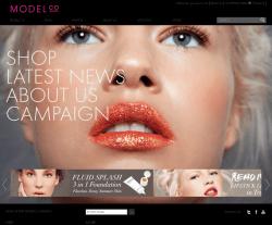 ModelCo Promo Codes 2018