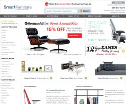 Smart Furniture Coupon 2018