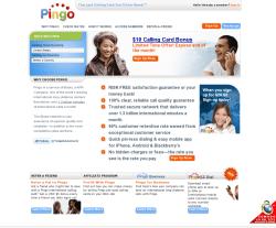 Pingo Coupon 2018