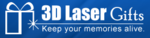 3D Laser Gifts Coupon Code & Coupon
