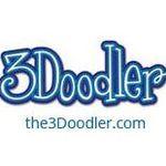 3Doodler coupon codes
