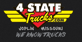 4 State Trucks coupon codes